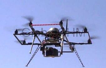 flycam008v3