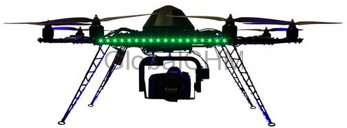 flycam008v3pro
