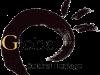 logoglobal-transp1