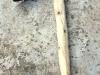 herramienta-17-azada-de-piedra