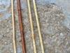 herramientas-14-flechas